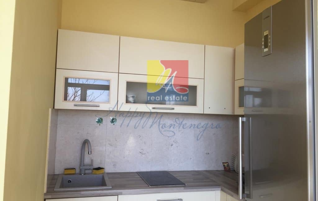 villa-montenegro-happymontenegro3