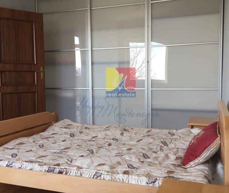 villa-montenegro-happymontenegro4