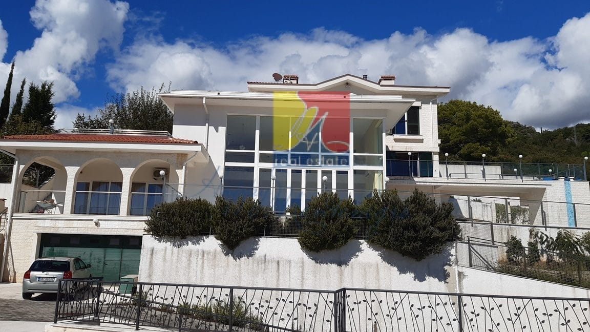 villa-montenegro-happymontenegro6