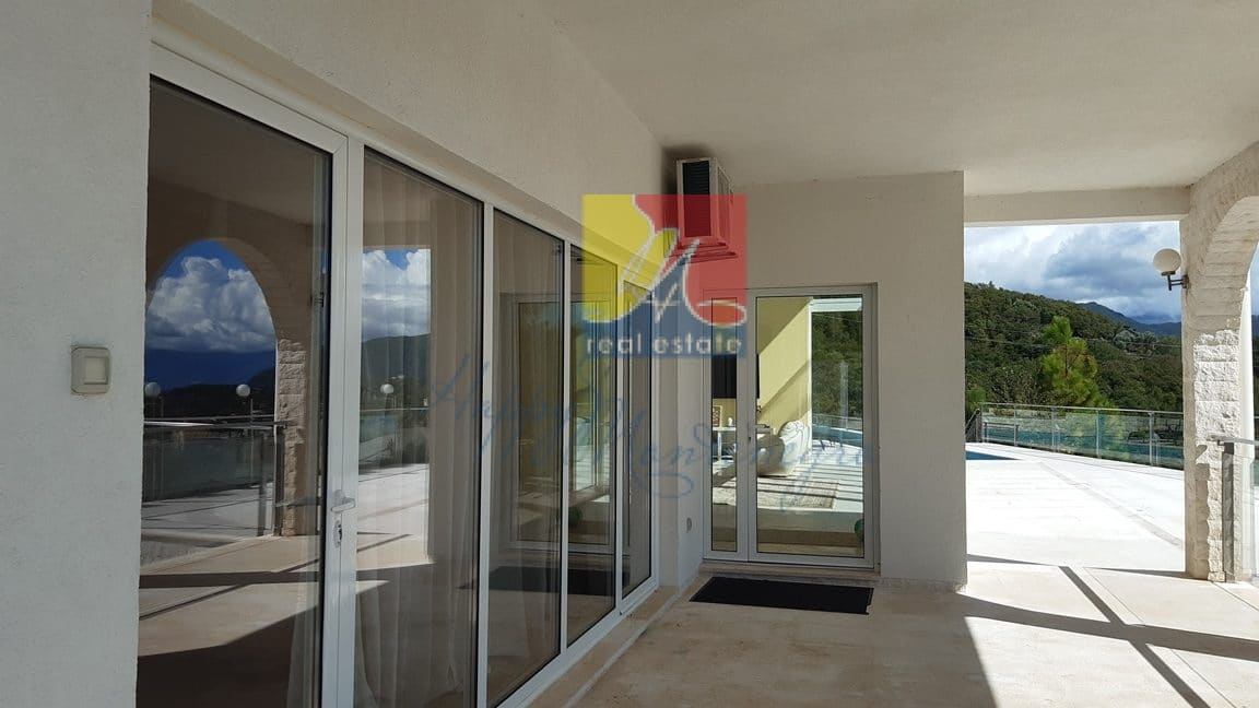 villa-montenegro-happymontenegro7