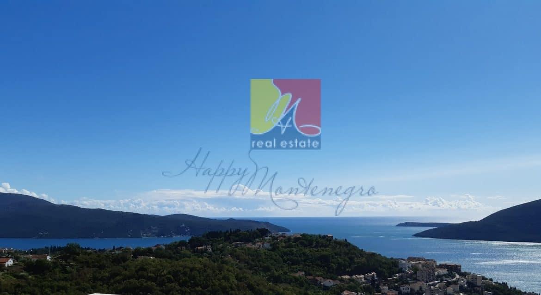 villa-montenegro-happymontenegro8
