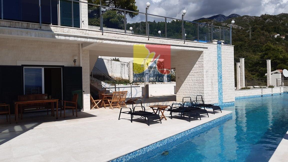 villa-montenegro-happymontenegro9