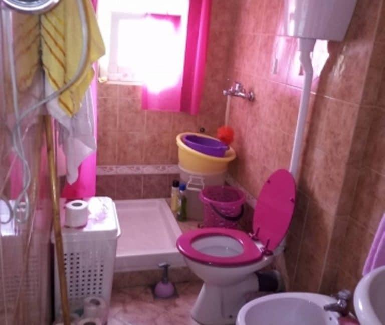 rb7kfpcib8-kupatilo