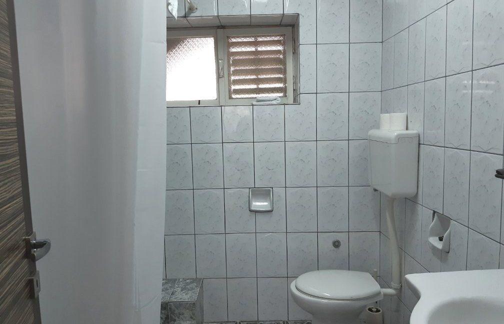 hotel-na-more-vannaya
