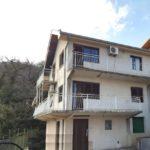черногория дом на море