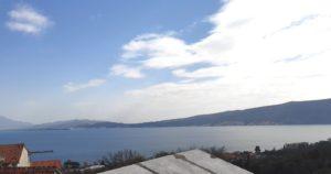 дома на море черногория