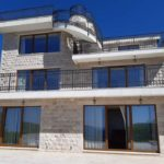 купить виллы в черногории у моря