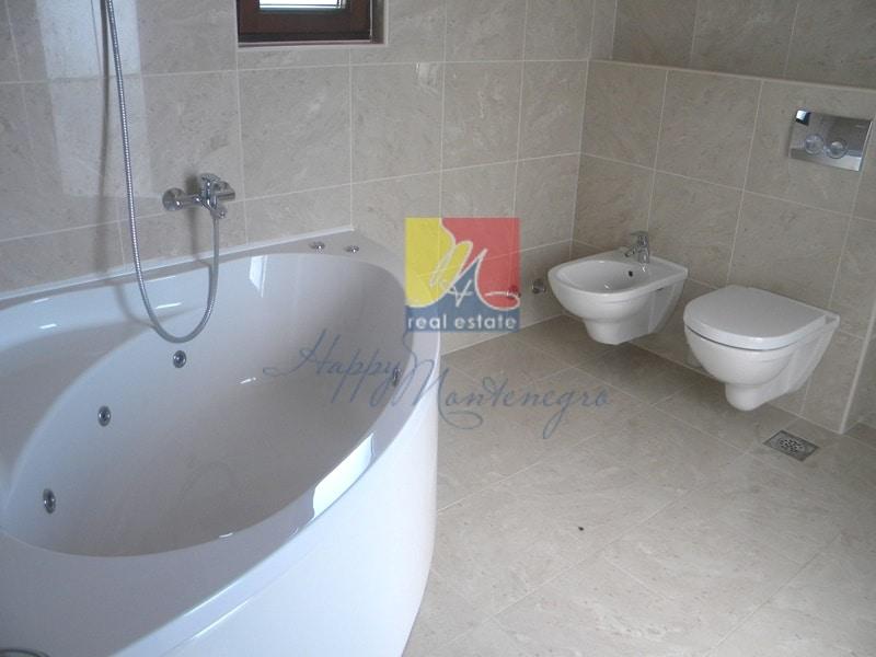 HappyMontenegro-villa-vanna1