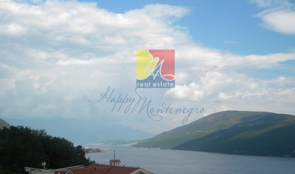 HappyMontenegro-villa-vid5