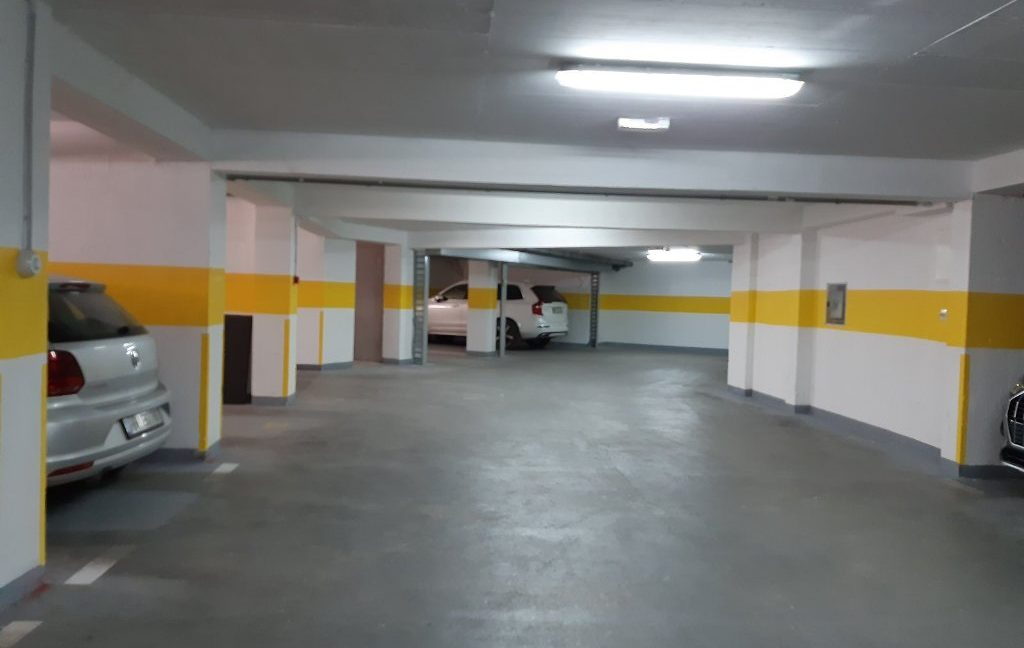 kvartira-lux-garazh