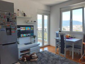 черногория купить квартиру у моря недорого