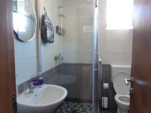 купить квартиру черногория море