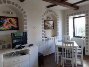 дом в черногории на море купить