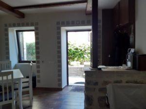 куплю дом у моря в черногории