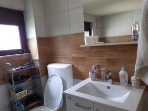 куплю дом в черногории недорого на берегу моря