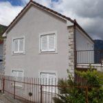 купить дом горах в черногории недорого