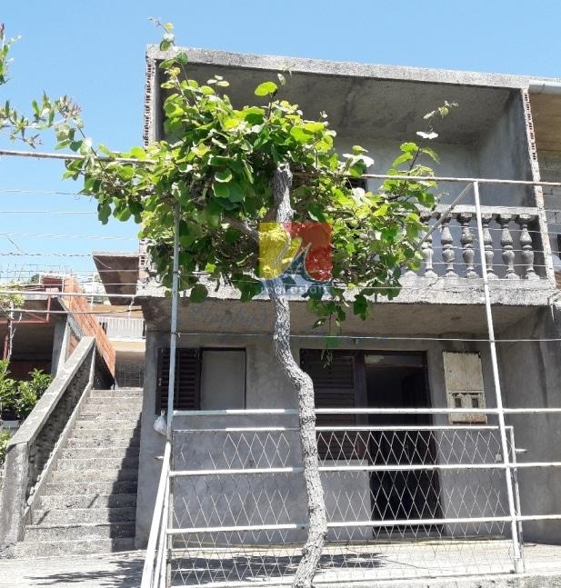 Dom-v-chernogorii-fasad
