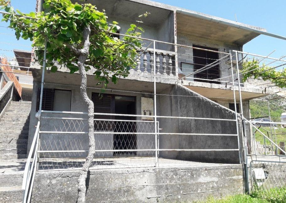 Dom-v-chernogorii-fasad1