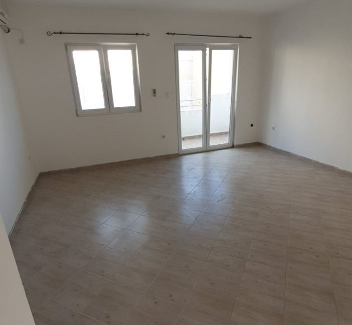 domtrietaga-apartament