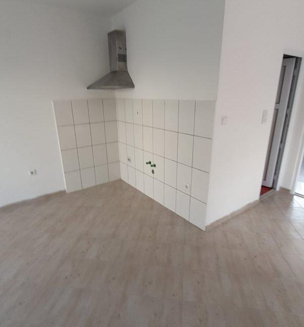 domtrietaga-apartament2
