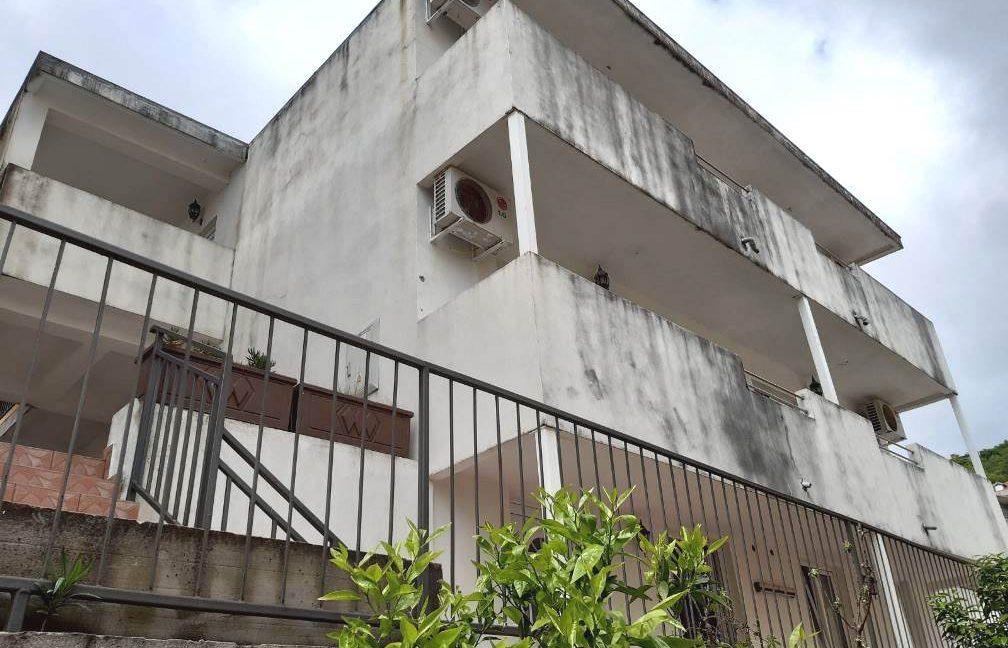 domtrietaga-fasad