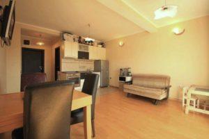 черногория купить квартиру у моря цена
