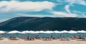 Квартиры черногория у моря