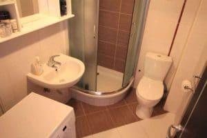 Купить квартиру в Черногории