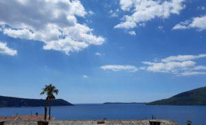 купить квартиру в черногории недорого на берегу моря