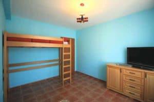 квартиры в черногории у моря купить