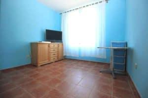 квартира на море черногория