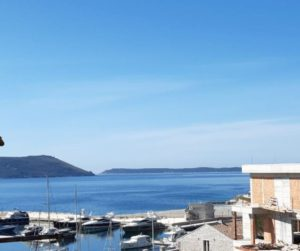 купить недорого квартиру на море в черногории