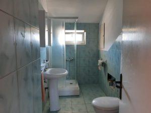 Черногория недорого недвижимость купить