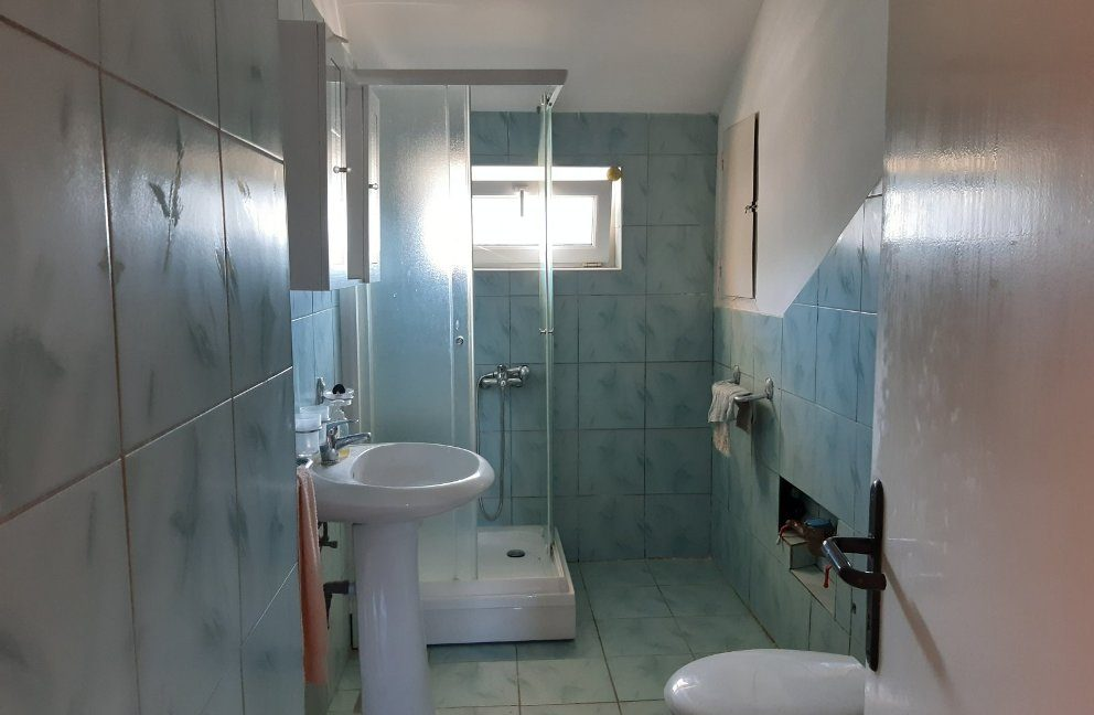 Недвижимость Черногория купить недорого