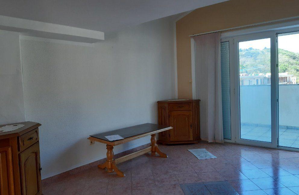 Черногория купить недвижимость недорого