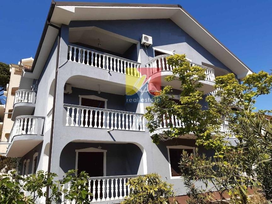 villa-chernogoria-savina8