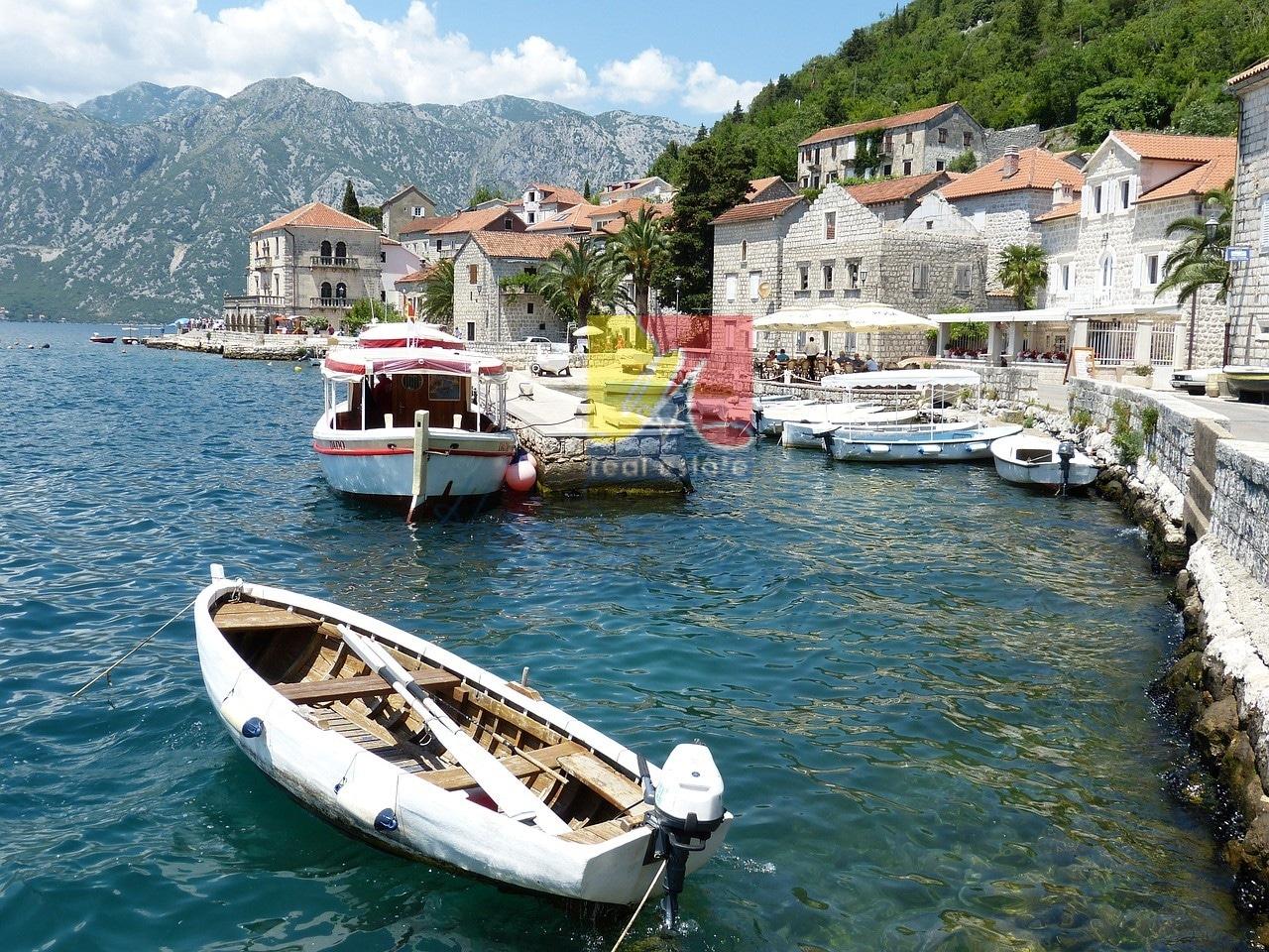 Внж в черногории при покупке недвижимости апартаменты омск