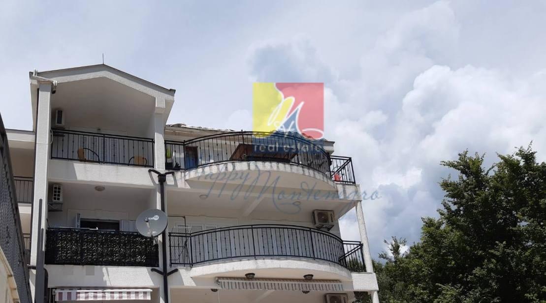 apartamenti-s-vidom-na-more10