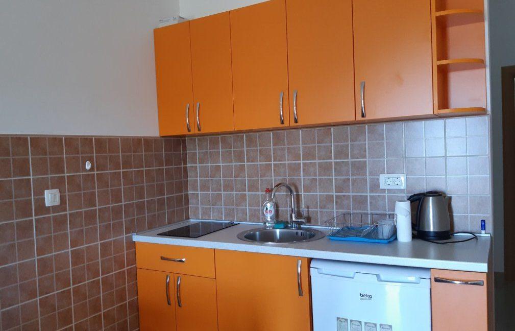 apartamenti-s-vidom-na-more11