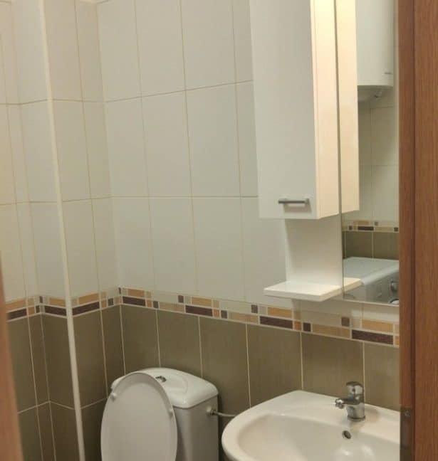 apartamenti-s-vidom-na-more23