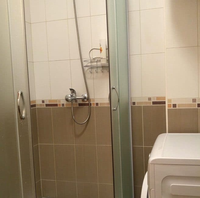 apartamenti-s-vidom-na-more25