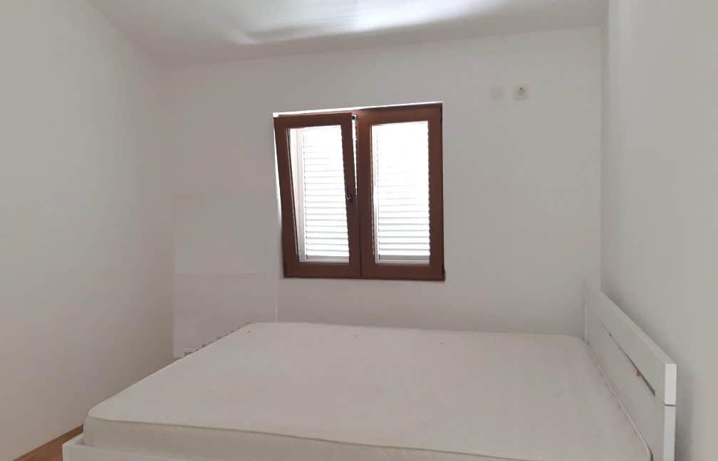 apartamenti-s-vidom-na-more7