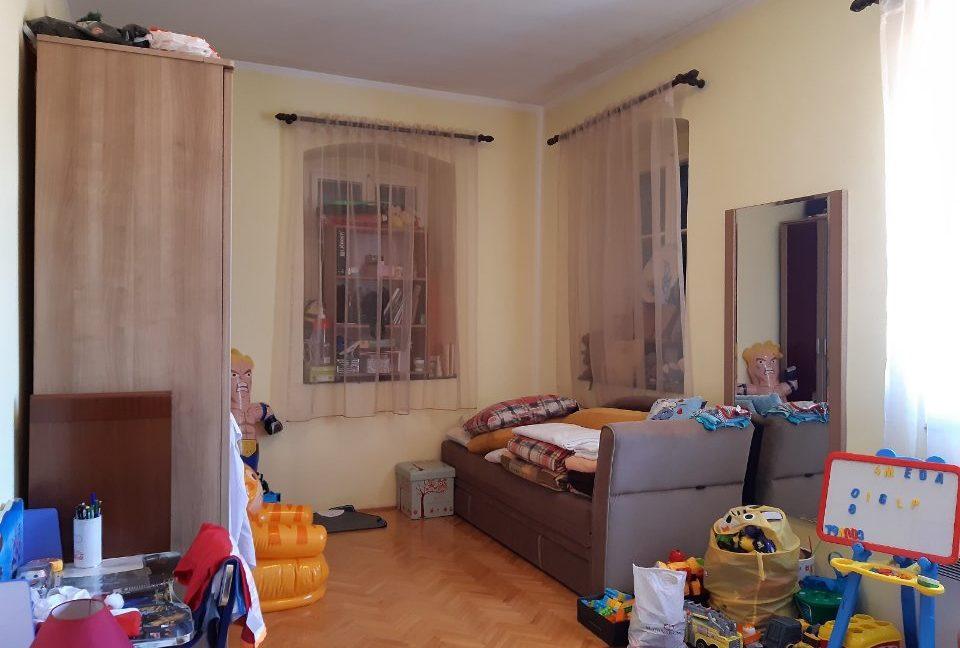 Dom-v-centre-goroda1