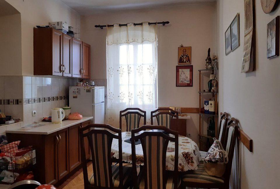 Dom-v-centre-goroda4