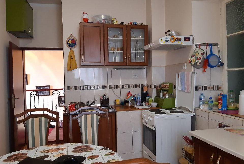 Dom-v-centre-goroda6