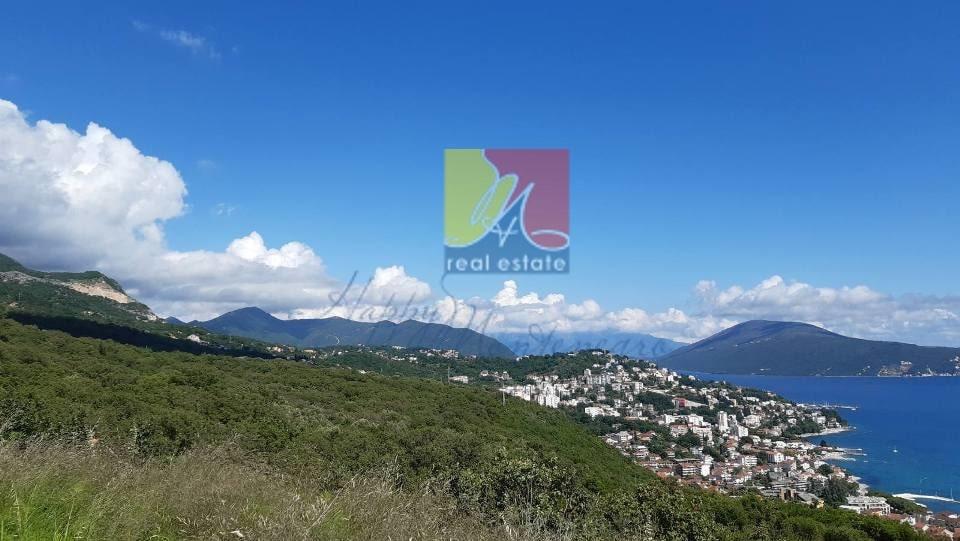 happy-montenegro-dom-na-more11