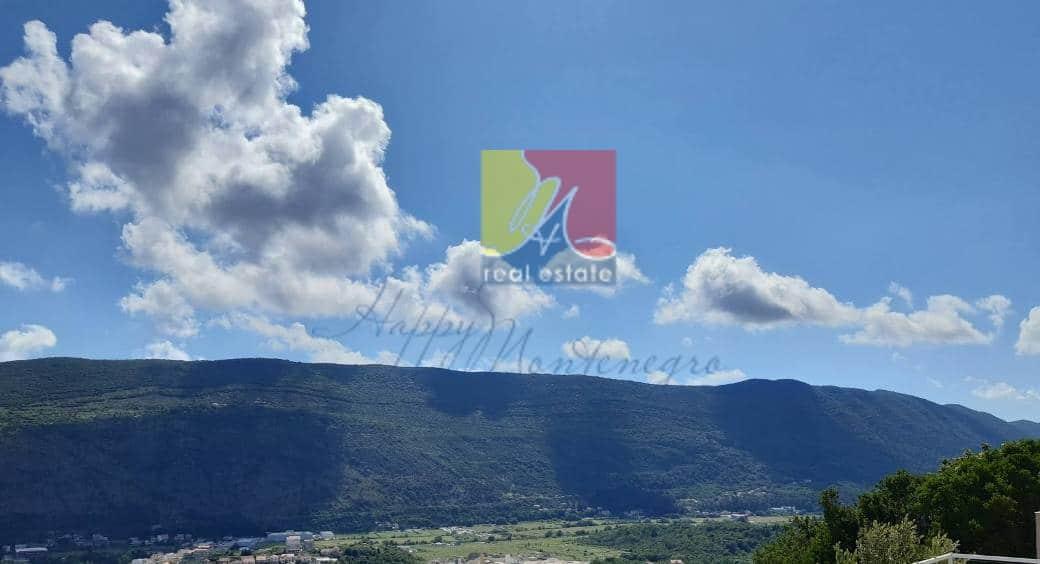 happy-montenegro-dom-na-more14