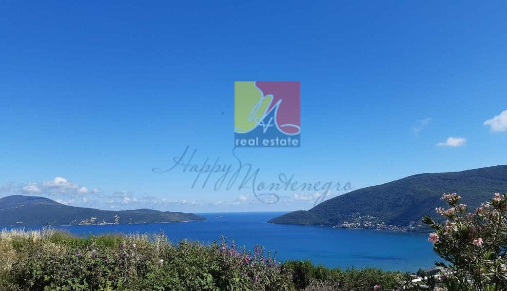 happy-montenegro-dom-na-more4