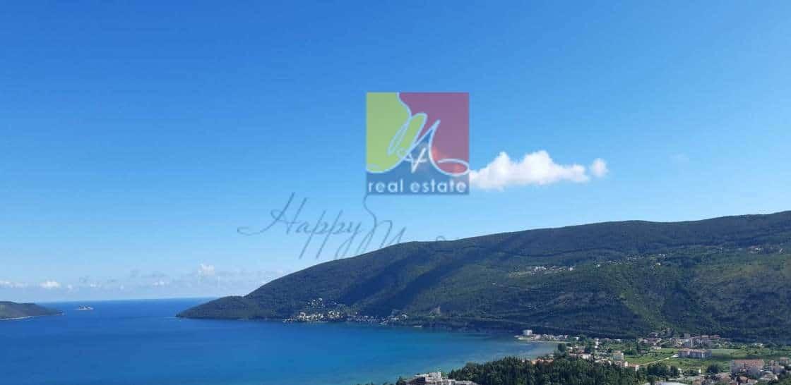 happy-montenegro-dom-na-more6