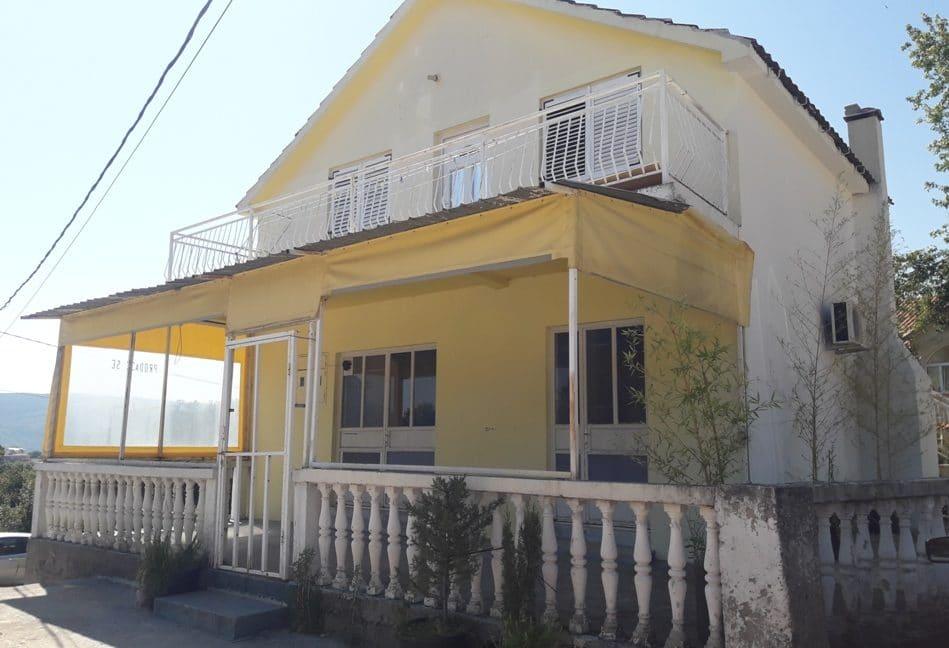 happymontenegro-dom-v-chernogorii18